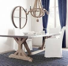 Image result for nautical dining room