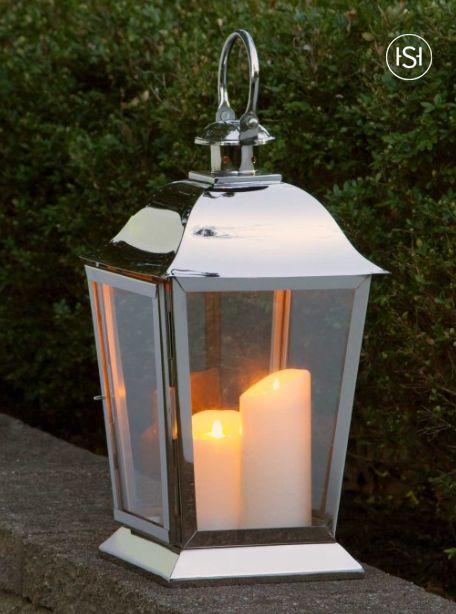 Best 25+ Candle Lanterns Ideas On Pinterest | Outdoor Candle Lanterns, Wall  Lantern And Candle Wall Sconces