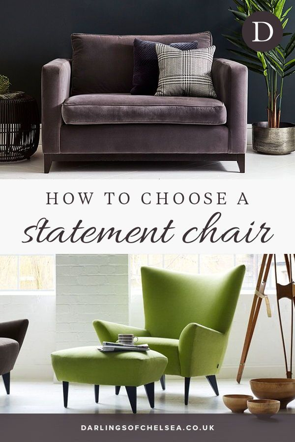 Must Have Modern Chairs Home Decor Decor Contemporary Armchair