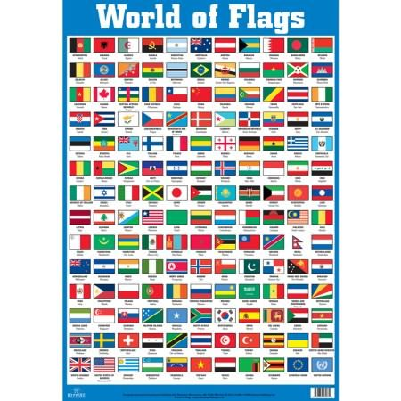 Flags Of All Countries In The World With Names All World Country Flags All World Country All World Country Flags