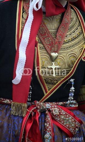 costume,traditionnel,breton,bigoudenne,finistère,bretagne