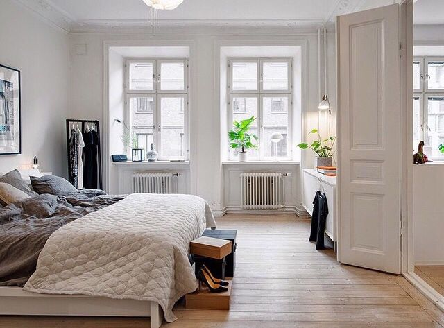 This room