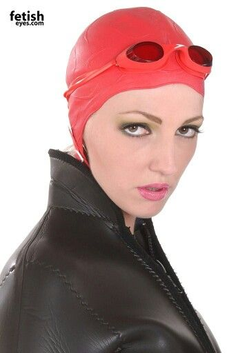 544 Best Rubber Head Covers Images On Pinterest Swim