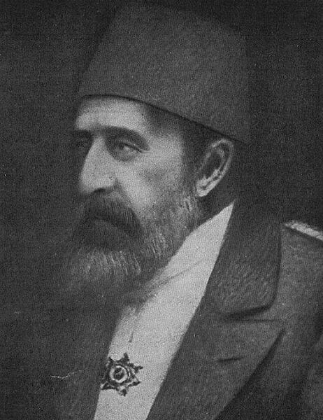 ge-turk-abdul-hamid.jpg (462×600)