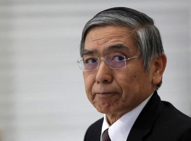 7/7、黒田東彦日銀総裁「景気は緩やかな回復を続けている」   米国債などの利回り低下やファンドの解約停止を受けてか、ドル円は100円台へと芳しくないご様子。ダウは全体的に見ると堅調。
