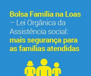 Quem pensa lá na frente? #AecioNeves #VamosMudaroBrasil #Aecio2014