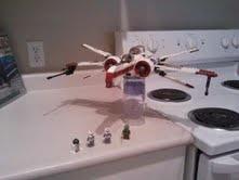 Lego 8088