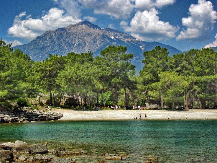 Tatil Yerleri ~ Türkiye Özel -O-R Seyir Rehberi – Türkiye Özel -O-R Yakınlarında Gidilecek Gezilecek, Görülecek, Ziyaret Edilecek Yerler