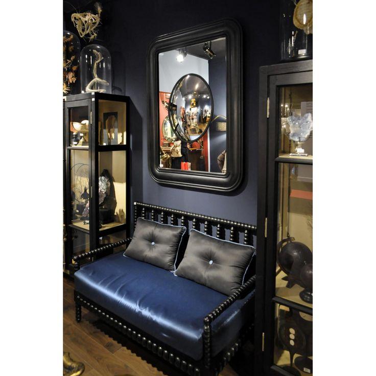 les 25 meilleures id es de la cat gorie miroir sorciere sur pinterest maison de sorci re. Black Bedroom Furniture Sets. Home Design Ideas