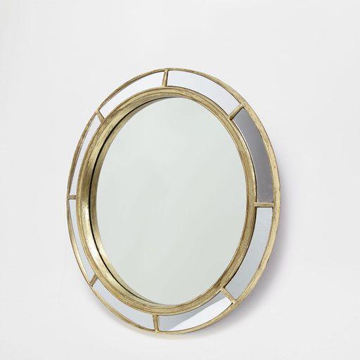 44 best spiegel mirror variations images on pinterest anthropologie anthropology and. Black Bedroom Furniture Sets. Home Design Ideas