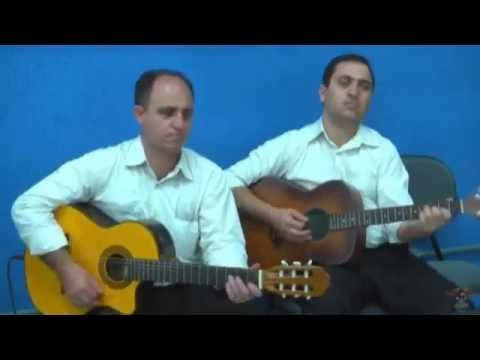Trio - Ele vive Eternamente - Encontro de Pastores em Goiânia Acesse Harpa Cristã Completa (640 Hinos Cantados): https://www.youtube.com/playlist?list=PLRZw5TP-8IcITIIbQwJdhZE2XWWcZ12AM Canal Hinos Antigos Gospel :https://www.youtube.com/channel/UChav_25nlIvE-dfl-JmrGPQ  Link do vídeo Trio - Ele vive Eternamente - Encontro de Pastores em Goiânia :https://youtu.be/GHRkkXxm4XM  O Canal A Voz Das Assembleias De Deus é destinado á: hinos antigos músicas gospel Harpa cristã cantada hinos…