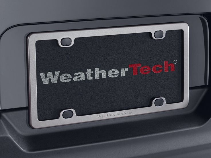 Best 25 License Plate Frames Ideas On Pinterest Jeep