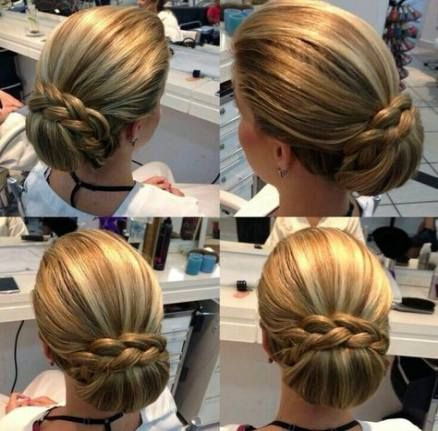 45+ Ideas for wedding hairstyles with tiara it works
