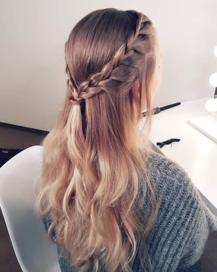 Account Suspended Hair Styles Casual Hairstyles Hair Photo