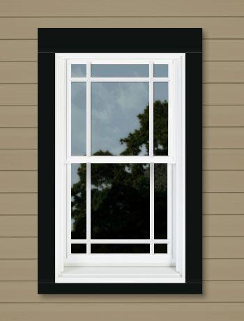 Your Window Design AndersenHomeDepot com design saved  ps Cgebi7zCdD6rbPwF  Window28 best windows and shutters images on Pinterest   Casement  . Exterior Windows Design Home. Home Design Ideas