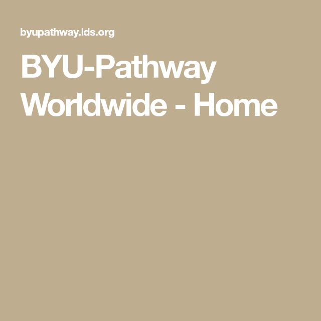 Best 25+ Byu idaho online ideas on Pinterest Canada goose winter - Resume Examples Byu