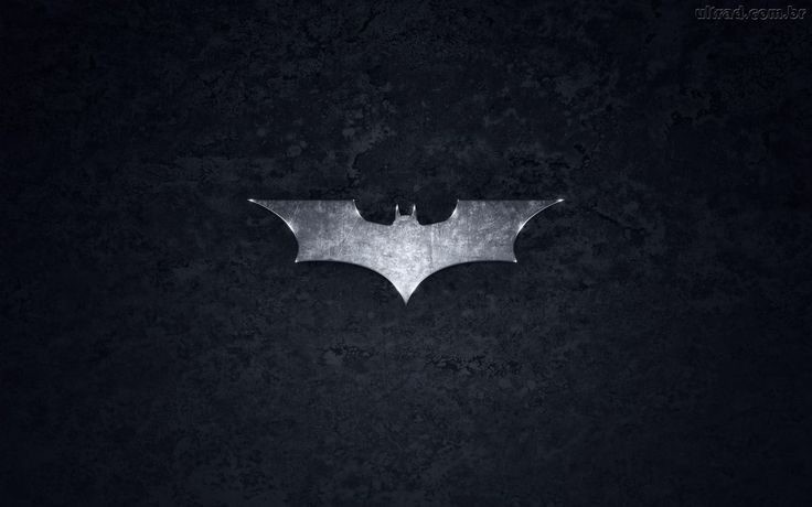 119781_Papel-de-Parede-Simbolo-do-Batman_1680x1050.jpg (1680×1050)