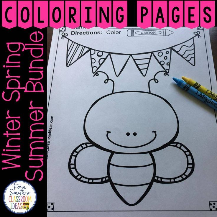 293 best Coloring Pages images on Pinterest | Coloring pages ...