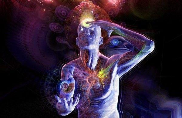 Comment activer les pouvoirs de votre glande pinéale