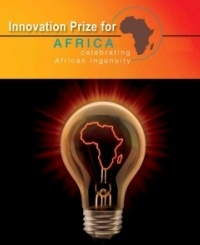 Innovation Prize for Africa 2013  recognizes innovations that unlock African potential     The United Nations Economic Commission for Africa (UNECA) and the African Innovation Foundation (AIF) are pleased to announce the call for the 2013 Innovation Prize for Africa (IPA).    $150,000 USD to winners who deliver market-oriented solutions for African-led development    http://www.innovationprizeforafrica.org/