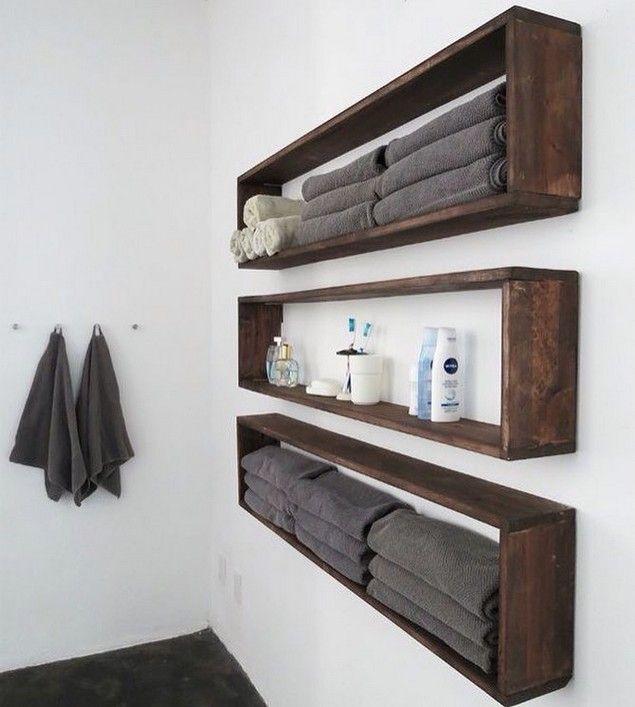 pallet-wood-shelves.jpg (635×707)