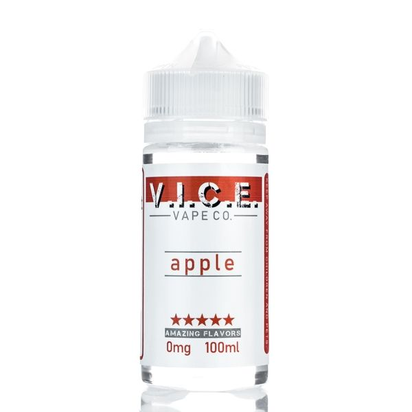 Pin On E Juices