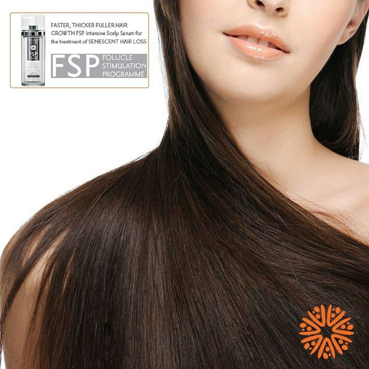 The FSP Hair Loss Program is a unique trichologically formulated approach to senescent hair loss. It is made up of Prep Hair  Scalp Shampoo Prep Hair  Scalp Rinse and an Intensive Scalp Serum which are ideally used together.  If you wish to try this program find a Trichovedic hair salon nearest to you with our salon finder. Link in bio.
