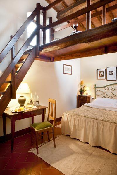 Accommodation In Chianti Tuscany Farmhouse ApartmentSienaTuscany Farm House Holiday