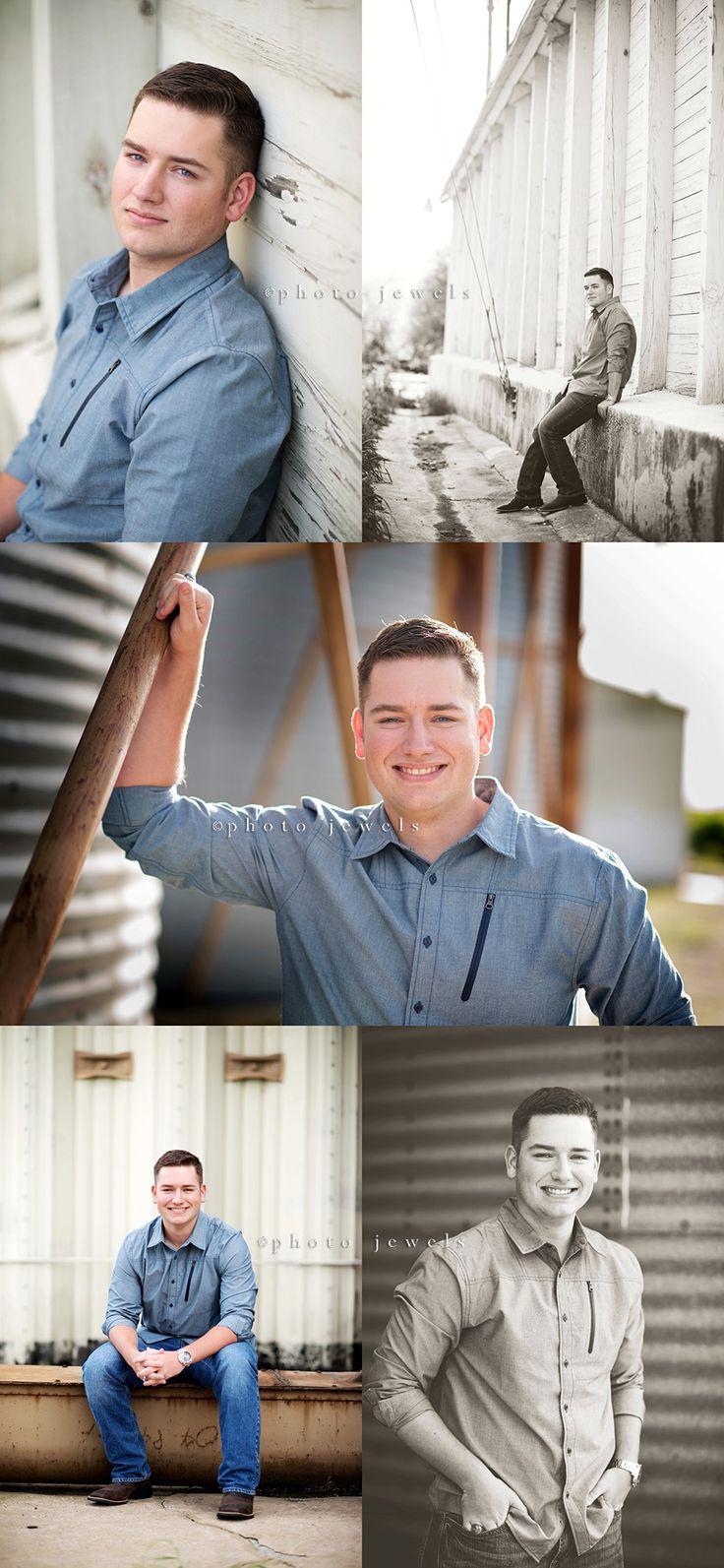 senior guy, senior boy, senior guy poses, senior boy, pose, outdoor pics, photo…