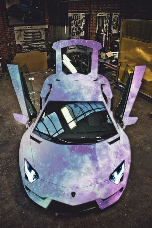 Top 100 Sport Luxury exotische Autos für 2018   – Lamborghini – #Autos #Exotisc…