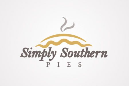 Pin by key web concepts inc on kwc logo design pinterest - Simply southern backgrounds ...