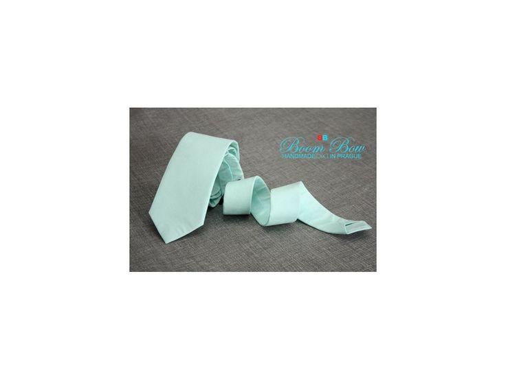 http://www.galantier.cz/obleceni-a-moda/tyrkysova-kravata/?utm_source=pinterest&utm_medium=display&utm_campaign=kravaty