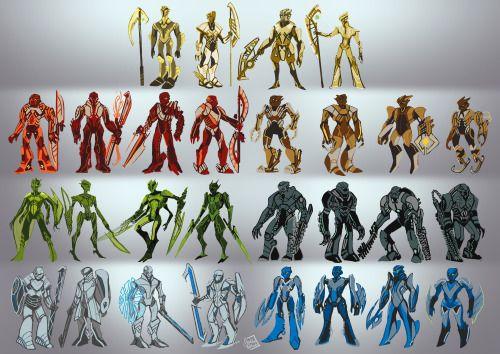 cb8c030e4c9dc06208aff9046878dffe promotion september 67 best bonkle images on pinterest lego bionicle, concept art