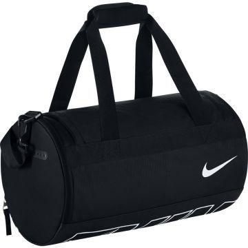 Nike Alpha Drum Mini Silindir Spor Çantası