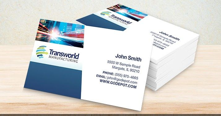 How Can I Get A Good Business Card Designed For My Business Cool Business Cards Make Business Cards Buisness Cards