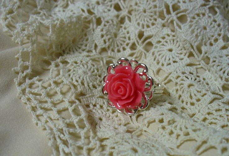 Rózsaszin romantika*Pink romantic http://www.kunigundakincsei.hu/