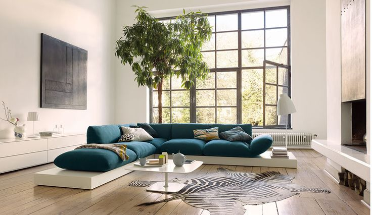 COR | Bilder coole couch