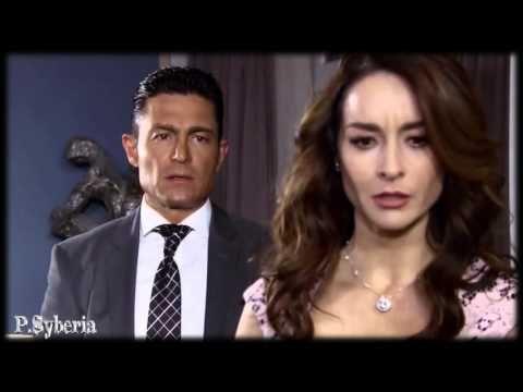 ELADIO Y JULIA ❤ SI VOLVIERAS A MI ❤ - YouTube