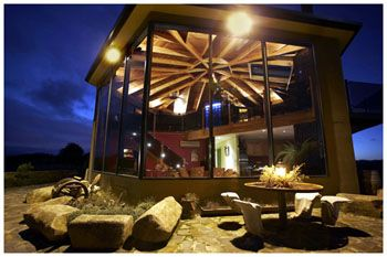 STAY 2. CRADLE MOUNTAIN just one night as is $520 a nite