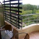 http://www.apartamentemamaia.com/apartament-arcadia-28-nr-2-apartament-2-camere-de-lux-zona-hotel-scandinavia/#.T_q90JGDmSo