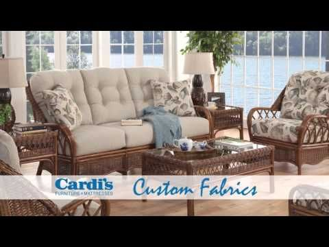 83 best images about commercials tv appearances on pinterest for Cardi s furniture bedroom sets