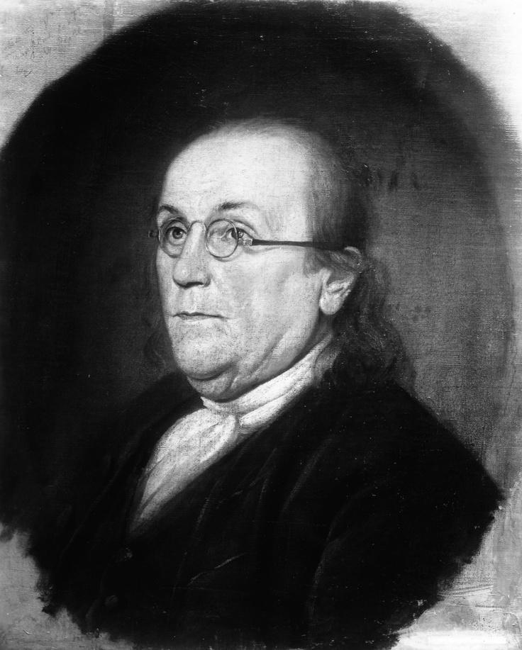 """an analysis of benjamin franklin as one of the greatest early american Benjamin franklin was born on january 17, 1706, in boston, massachusetts   help, he established the library company of philadelphia—the first library in  america  then, ask students to discern the meaning of the word """"enlightenment """" by  benjamin franklin would have considered his single greatest achievement."""