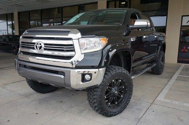 S/. 201367.74 Used in eBay Motors, Autos y camionetas, Toyota