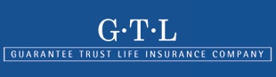Guaranteed Trust Life Insurance Company Review -- One of the most trusted life insurance companies today is Guaranteed Trust Life Insurance Company.  This company has been in business for 86 years that alone should speak of their reliability.