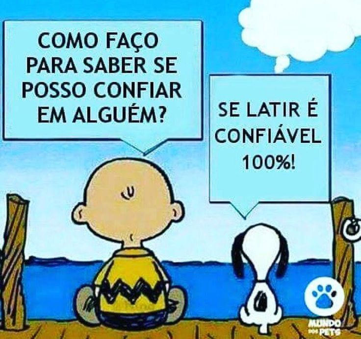 Ou ronronar #coelhos # pelo amor de DEUS não!!!!!!!!!!!!!! Boa noite