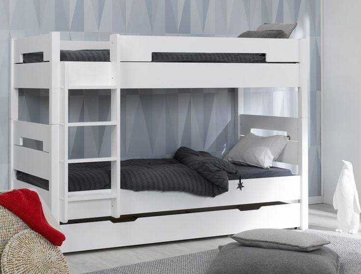 http://www.chambrekids.com/s/27978_138228_lit-superpose-chambre-enfant-blanc-milo