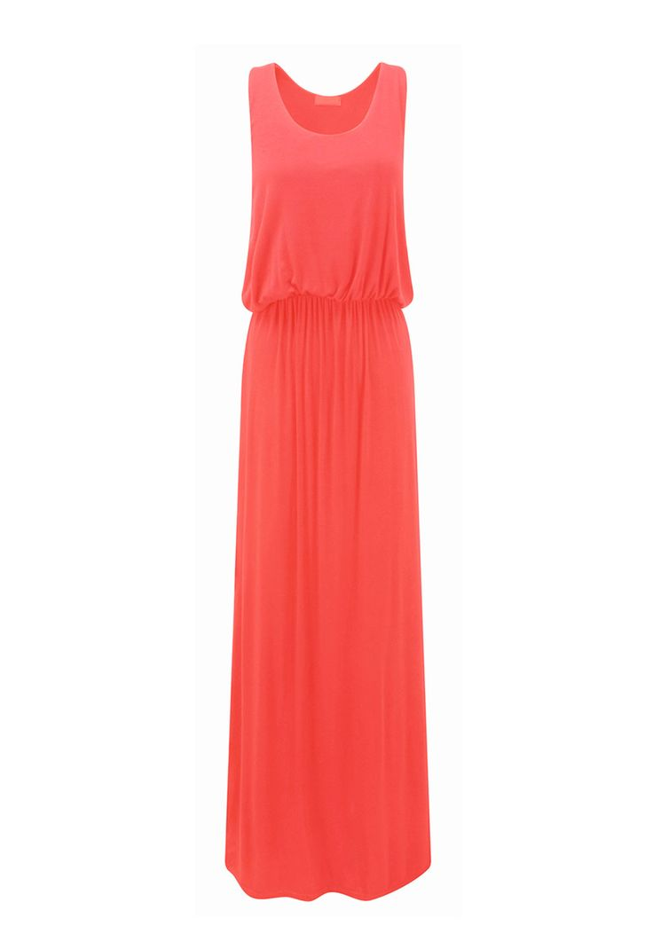 Hottest day of the Year so far! Time to MAX it out with today's offer - everyone's favourite Maxi for £11.99  http://www.prodigyred.com/p3629/tinaya-bubble-jersey-maxi-dress/product_info.html?attr_id=17