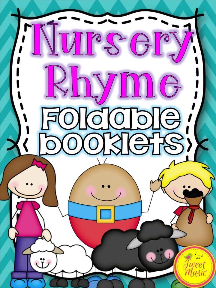 15 mejores imágenes sobre Nursery Rhymes en Pinterest | Lobos ...