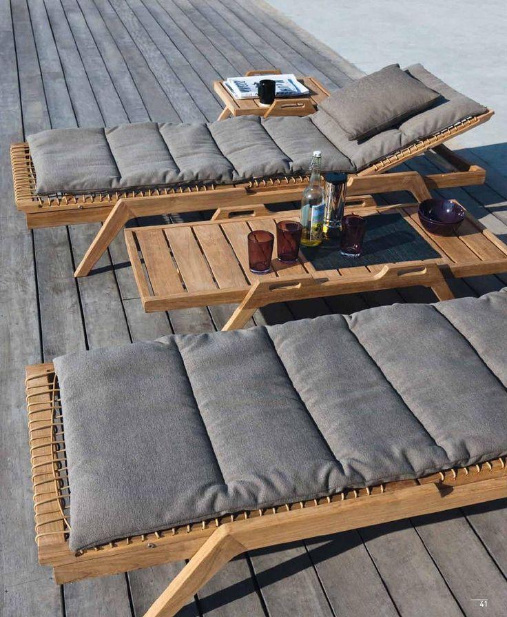 17 meilleures id es propos de unopiu sur pinterest. Black Bedroom Furniture Sets. Home Design Ideas