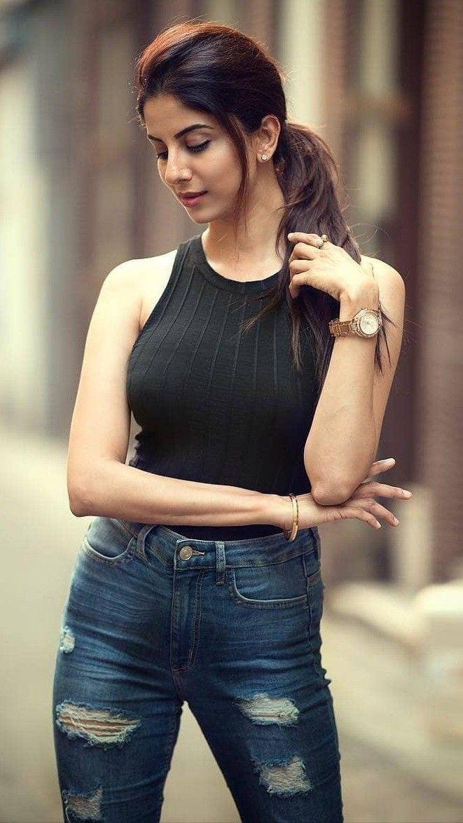 Indian Model Stylish Girl Images Photography Poses Women Girl Photo Poses